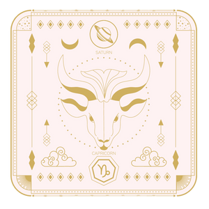 Capricorn | End of October, 2020 | Twin Flame Tarot Reading