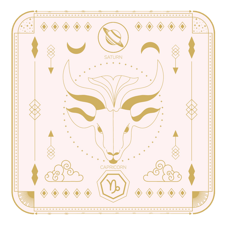 Capricorn | October 8-15, 2020 |Weekly Twin Flame Tarot Reading