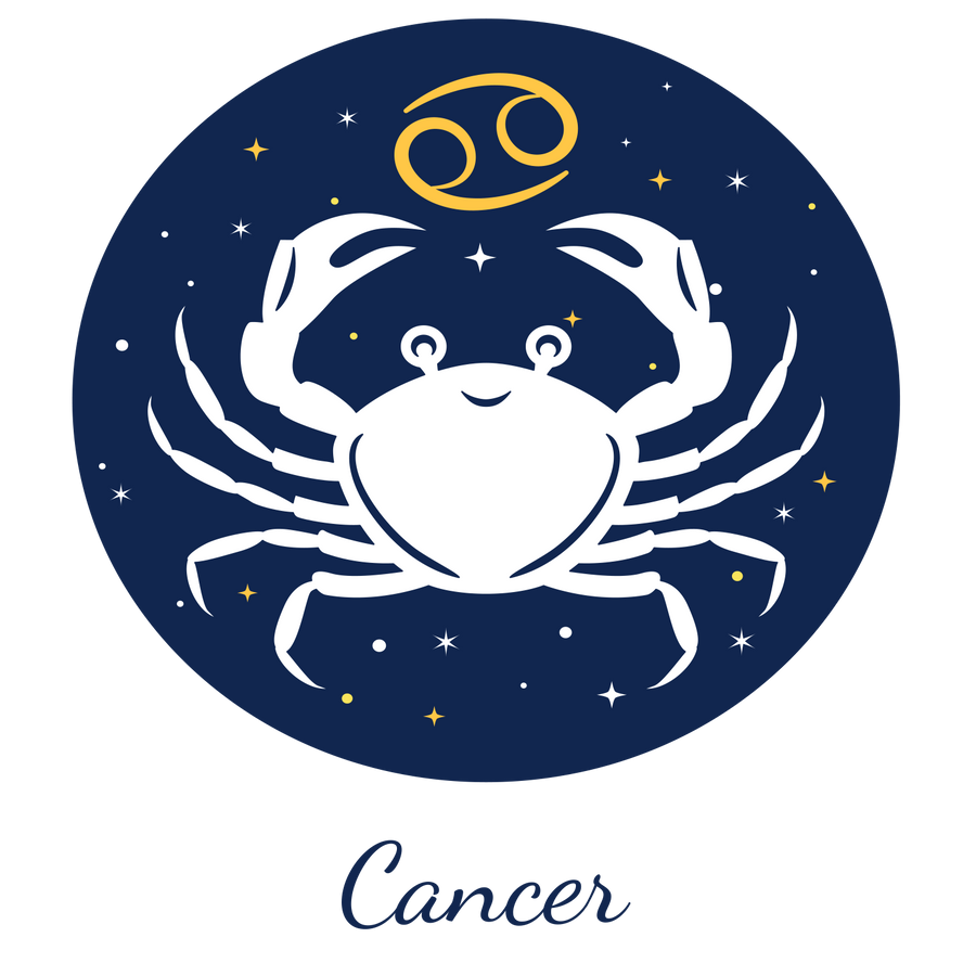 Cancer | Weekly Tarot Reading | June 8-14, 2020