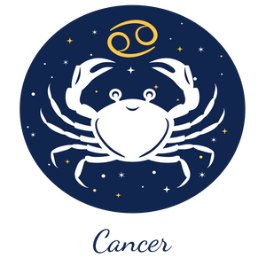 Cancer - Mid Month Bonus - May - June 2020