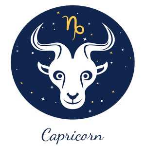 Capricorn - Intuitive Extended Plus - 1/29/20