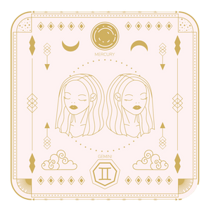 Gemini | October 16-23, 2020 |Weekly Twin Flame Tarot Reading