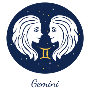 Gemini | Weekly Tarot Reading | June 8-14, 2020
