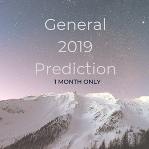Taurus | General 2019 Prediction with Love and Abundance
