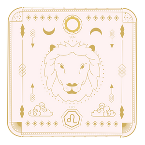 Leo | September 22-30, 2020 | Weekly Tarot Reading