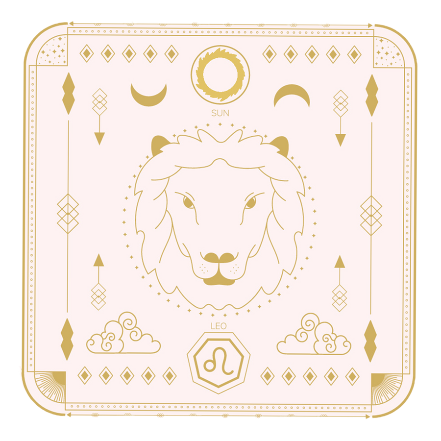 Leo | October 24-31, 2020 | Weekly Twin Flame Tarot Reading