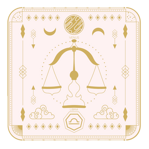 Libra | September 8-15, 2020 | Weekly Tarot Reading