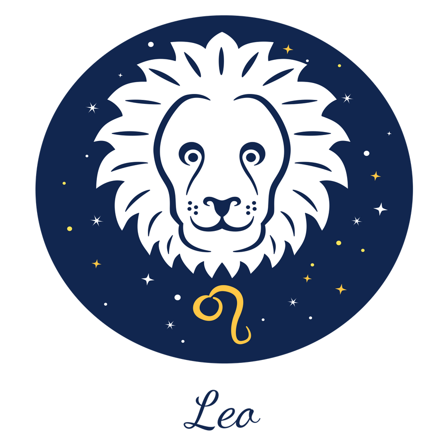 Leo - Monthly Tarot Reading - July 2020