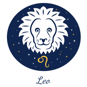Leo - Mid Month Bonus - May - June 2020