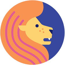 Leo - Mid-Month Bonus  - August 15-September 15, 2019