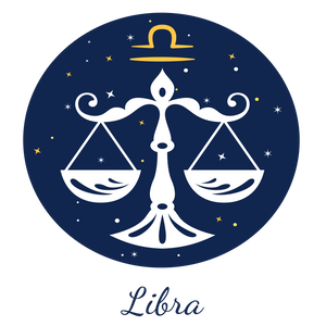 Libra | Weekly Tarot Reading | March 1-7, 2020