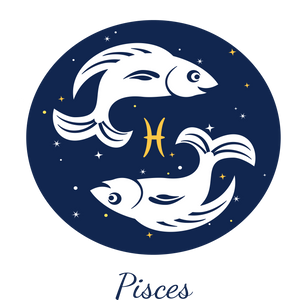 Pisces - Intuitive Extended Plus - 1/29/20