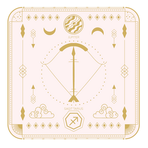 Sagittarius | October 8-15, 2020 |Weekly Twin Flame Tarot Reading