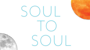 SOUL TO SOUL - WILL WE BE BACK TOGETHER?