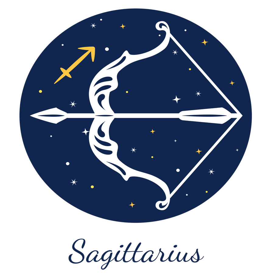 Sagittarius - Monthly Tarot Reading - June 2020