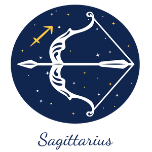 Sagittarius | August 1-15, 2020 | Bi-Weekly Tarot Reading