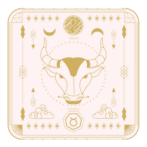 Taurus | October, 2020 | Monthly Tarot Reading