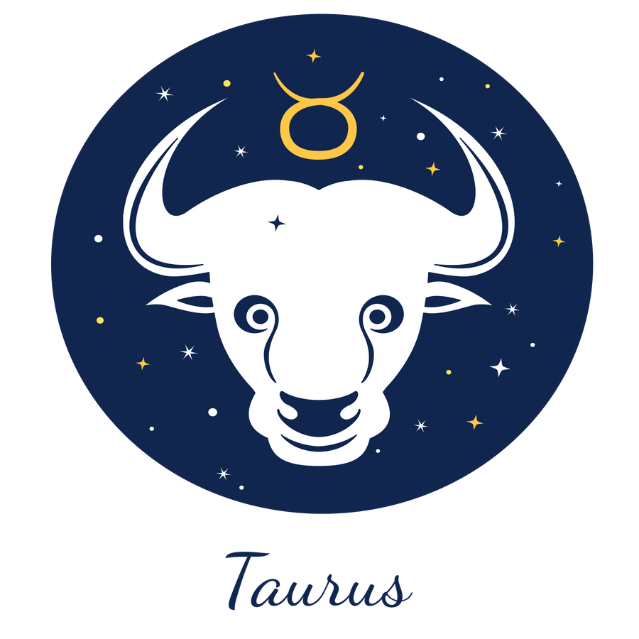 Taurus - February 2020 Monthly Tarot Reading