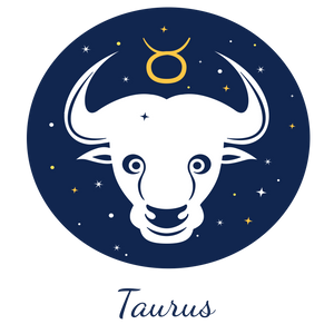 Taurus - Intuitive Extended Plus - 2/7/20