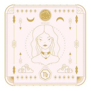 Virgo | October, 2020 | Monthly Tarot Reading