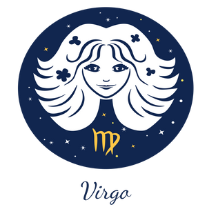 Virgo - Intuitive Extended Plus - 2/7/20