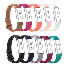 low price fitness band