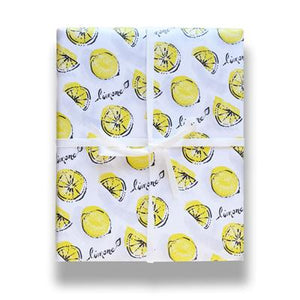 gift wrap wrapping paper sheets