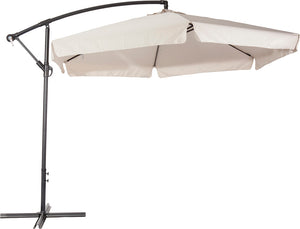 DREAMO Garden Umbrella Cantilever