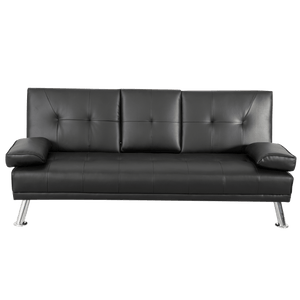 DREAMO Sofa Bed Front