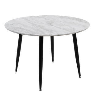 DREAMO Dining Table