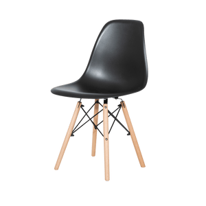 DREAMO Eames Chairs Front