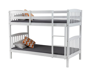 DREAMO Bunk Bed Frame Front
