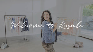 Shop Clothes Mentor for Fashionable Women's Clothing, Handbags, Shoes, & Accessories.