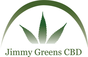 Jimmy Greens CBD