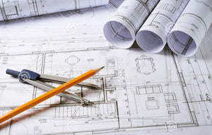 c Full Permit Drawing, Application, and Facilitation Service