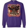 Huggin and munnin royal Sweatshirt