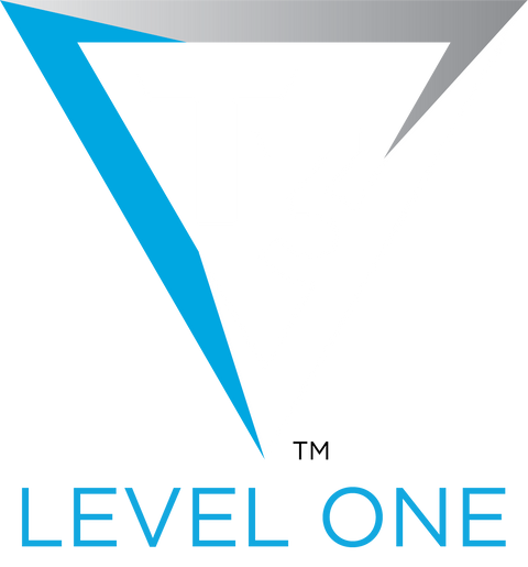 Level 1 On-Line Personal Training - Train Track Transform with T3 Power Ready