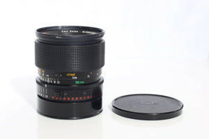 Hasselblad 150mm F/2.8 F Lens for Hasselblad 500 Series V System