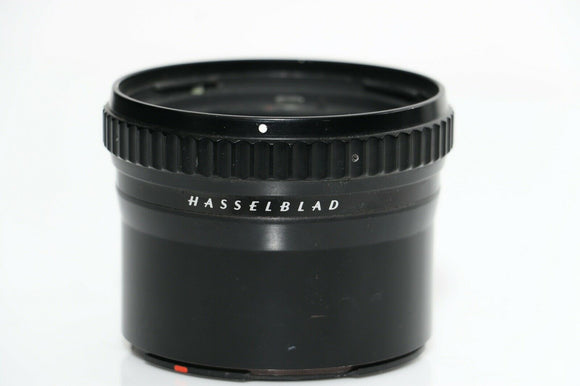 195776 Hasselblad 55mm Extension Ring Tube for V-System Cameras & Lenses