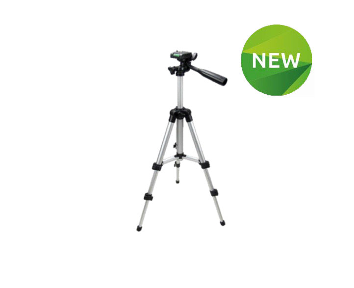 DS-2907ZJ Body Temperature Tripod