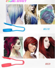 Load image into Gallery viewer, Beauty Gaga DIY Super Hair Dye-hair straightener,[product_type]-brush,SIMPLICITY Hair and Beauty -SimplicityHair&Beauty,[variant_title]-black,[option1]-hair-brush,[option2]-hair-curler,[option3]-flat-iron