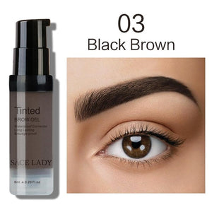 Eyebrow Tint Cream-hair straightener,[product_type]-brush,SIMPLICITY Hair and Beauty -SimplicityHair&Beauty,3 Black Brown-black,3 Black Brown-hair-brush,[option2]-hair-curler,[option3]-flat-iron
