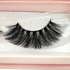 Double Layered Lashes-hair straightener,[product_type]-brush,SIMPLICITY Hair and Beauty -SimplicityHair&Beauty,[variant_title]-black,[option1]-hair-brush,[option2]-hair-curler,[option3]-flat-iron