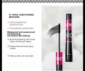 Silk Thick Mascara 1+1-hair straightener,[product_type]-brush,SIMPLICITY Hair and Beauty -SimplicityHair&Beauty,[variant_title]-black,[option1]-hair-brush,[option2]-hair-curler,[option3]-flat-iron