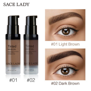 Eyebrow Tint Cream-hair straightener,[product_type]-brush,SIMPLICITY Hair and Beauty -SimplicityHair&Beauty,[variant_title]-black,[option1]-hair-brush,[option2]-hair-curler,[option3]-flat-iron