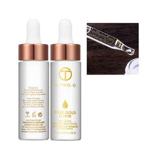 Essential Oil Primer Foundation-hair straightener,[product_type]-brush,SIMPLICITY Hair and Beauty -SimplicityHair&Beauty,[variant_title]-black,[option1]-hair-brush,[option2]-hair-curler,[option3]-flat-iron