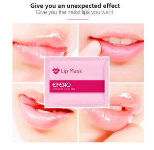 Collagen Lip Masks-hair straightener,[product_type]-brush,SIMPLICITY Hair and Beauty -SimplicityHair&Beauty,[variant_title]-black,[option1]-hair-brush,[option2]-hair-curler,[option3]-flat-iron
