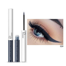 Load image into Gallery viewer, Matte Color Liquid Eyeliner 15 colors-hair straightener,[product_type]-brush,SIMPLICITY Hair and Beauty -SimplicityHair&Beauty,2-black,2-hair-brush,[option2]-hair-curler,[option3]-flat-iron