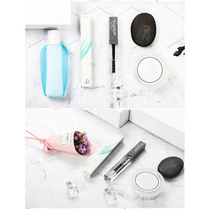 Transparent Lipgloss Moisturizer-hair straightener,[product_type]-brush,SIMPLICITY Hair and Beauty -SimplicityHair&Beauty,[variant_title]-black,[option1]-hair-brush,[option2]-hair-curler,[option3]-flat-iron
