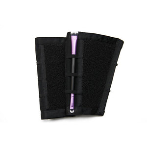 Brush Cleaner & Cleaner Armband-hair straightener,[product_type]-brush,SIMPLICITY Hair and Beauty -SimplicityHair&Beauty,[variant_title]-black,[option1]-hair-brush,[option2]-hair-curler,[option3]-flat-iron